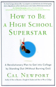 how-to-be-a-high-school-superstar-1